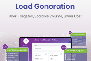 Lead Generation Seychelle Media Digital Advertising