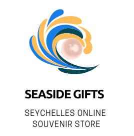 Seychelles souvenir online store