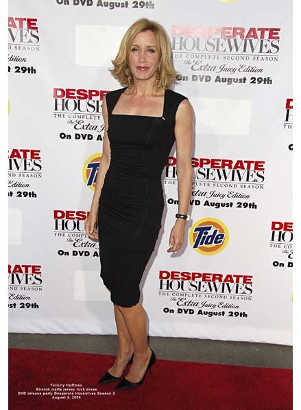 Felicity_Huffman_Desperate_Housewives_DVD_release_party