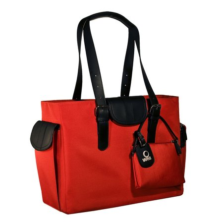 productimage-picture-liberator-red-black-91_jpg_450x450_q85