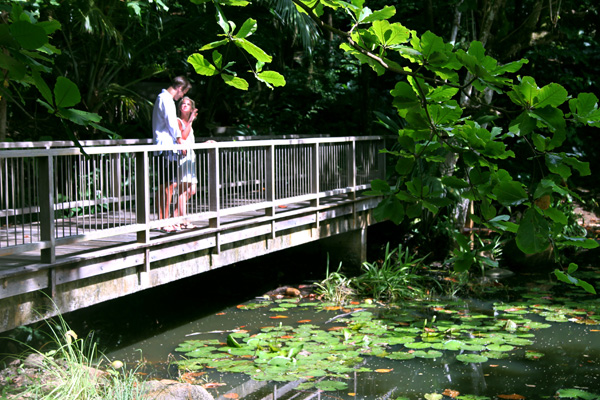 Wedding_photography_in_Seychelles_ (14)