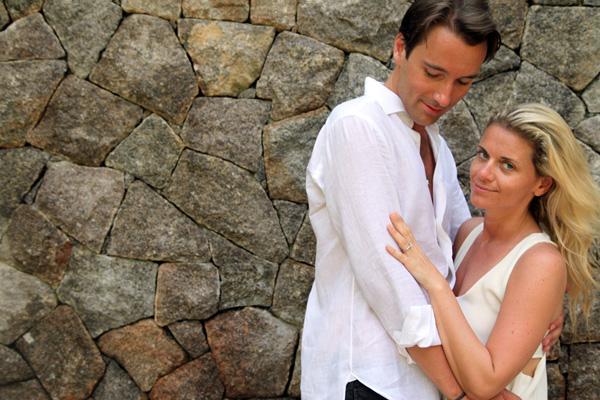 Wedding_photography_in_Seychelles_ (16)