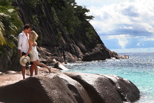 Wedding_photography_in_Seychelles_ (18)