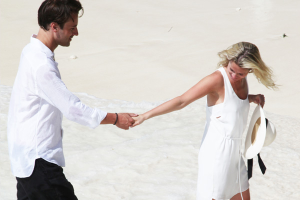 Wedding_photography_in_Seychelles_ (21)