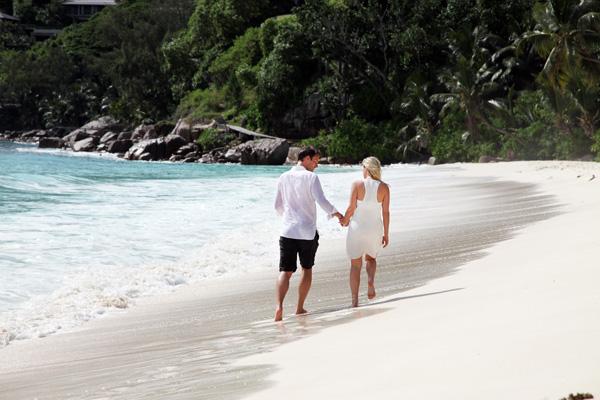 Wedding_photography_in_Seychelles_ (25)