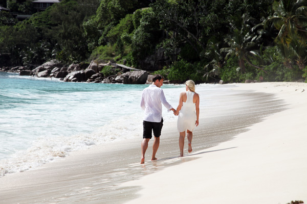 Wedding_photography_in_Seychelles_ (25)