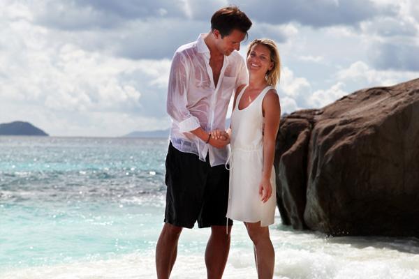 Wedding_photography_in_Seychelles_ (27)