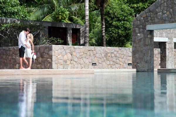 Wedding_photography_in_Seychelles_ (34)
