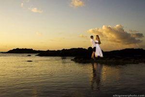 Wedding-Photography_in_Seychelles