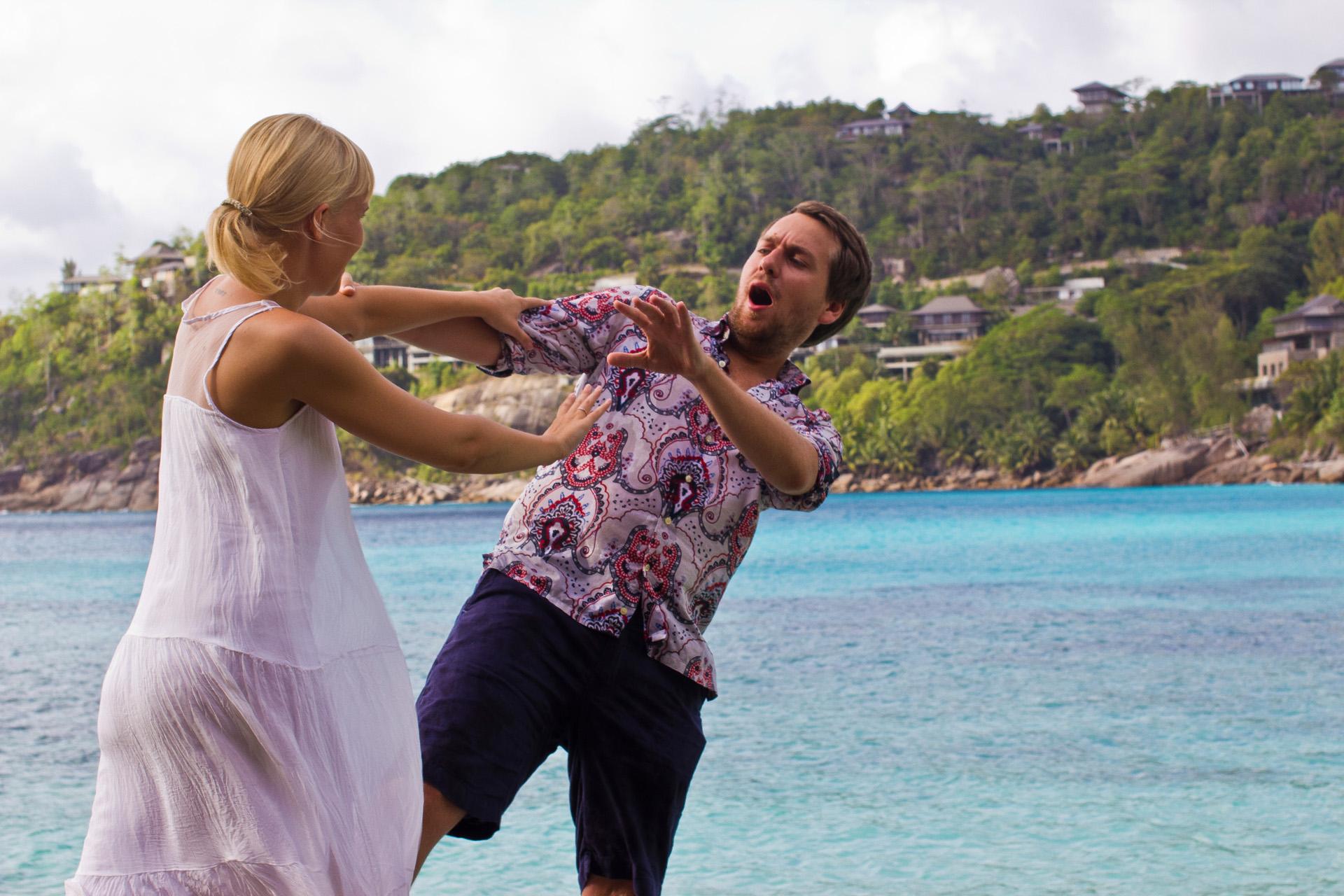 Honeymoon-Photographer-in-Seychelles-Anna-Vadim (13)