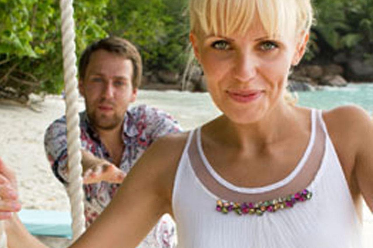 Photographer-in-Seychelles-Anna-Vadim (1)_thumb