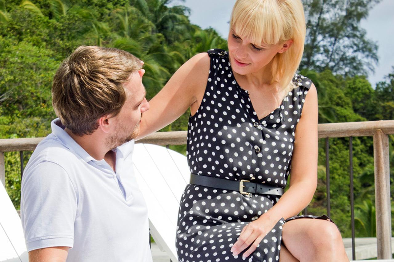 Honeymoon-Photographer-in-Seychelles-Anna-Vadim (9)_thumb