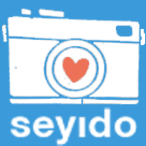 Photographer in Seychelles