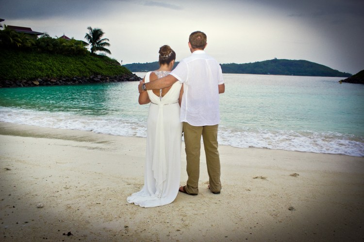 Wedding-Photographer-in-Seychelles-Nat-and-James (3)