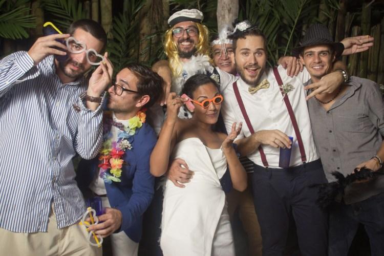Wedding Photographer in Seychelles Sarah-Fed (17)