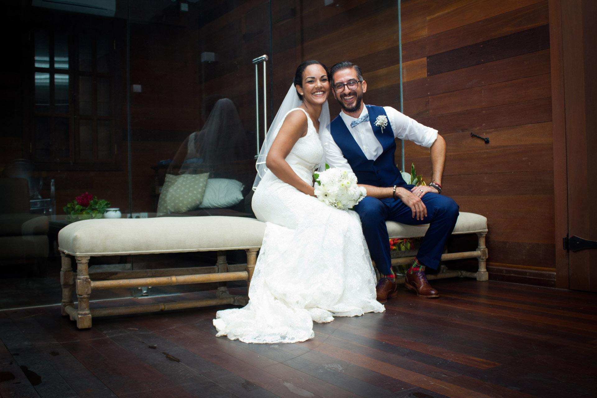 Wedding Photographer in Seychelles Sarah-Fed (19)