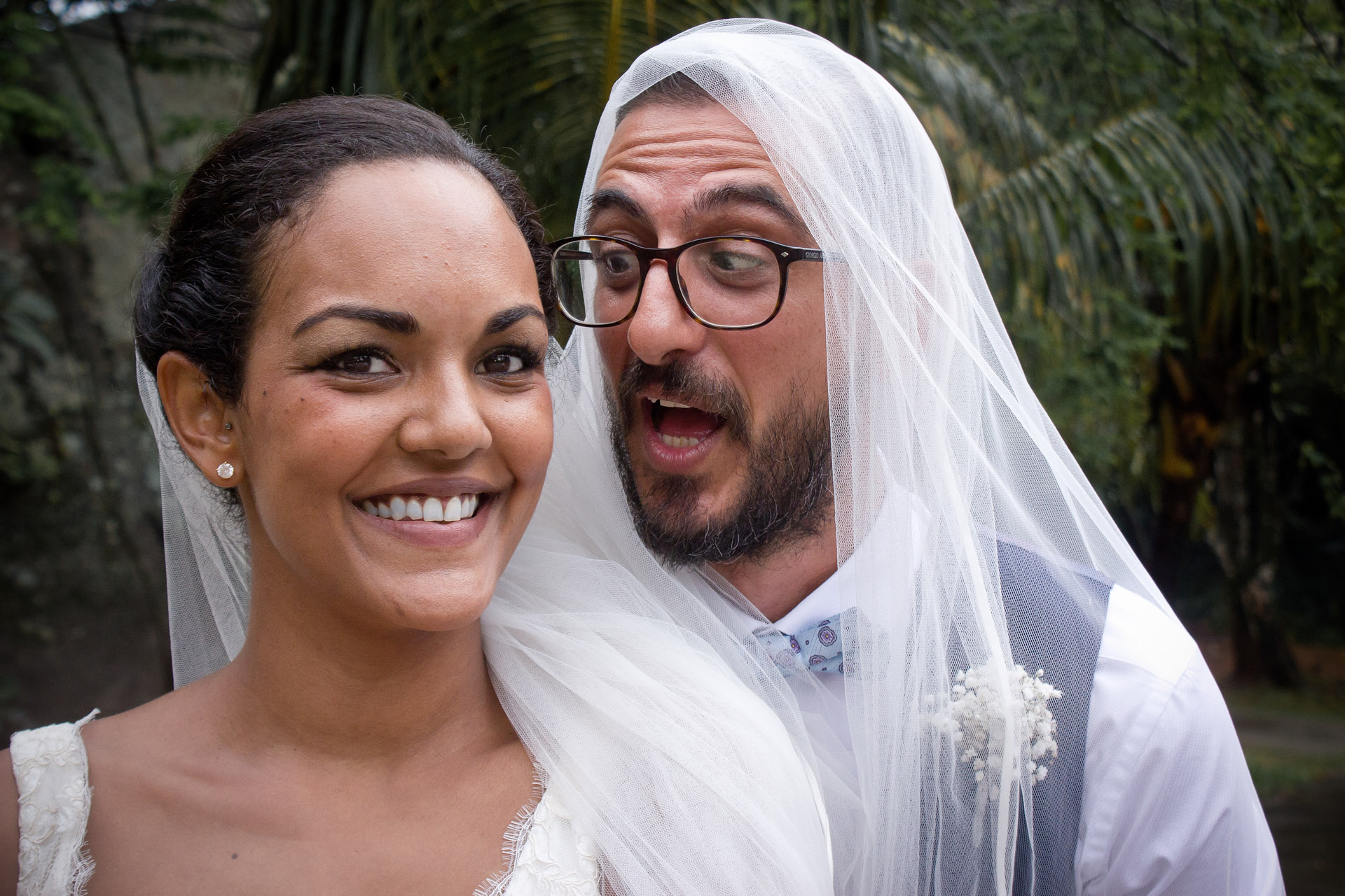 Wedding Photographer in Seychelles Sarah-Fed (22)