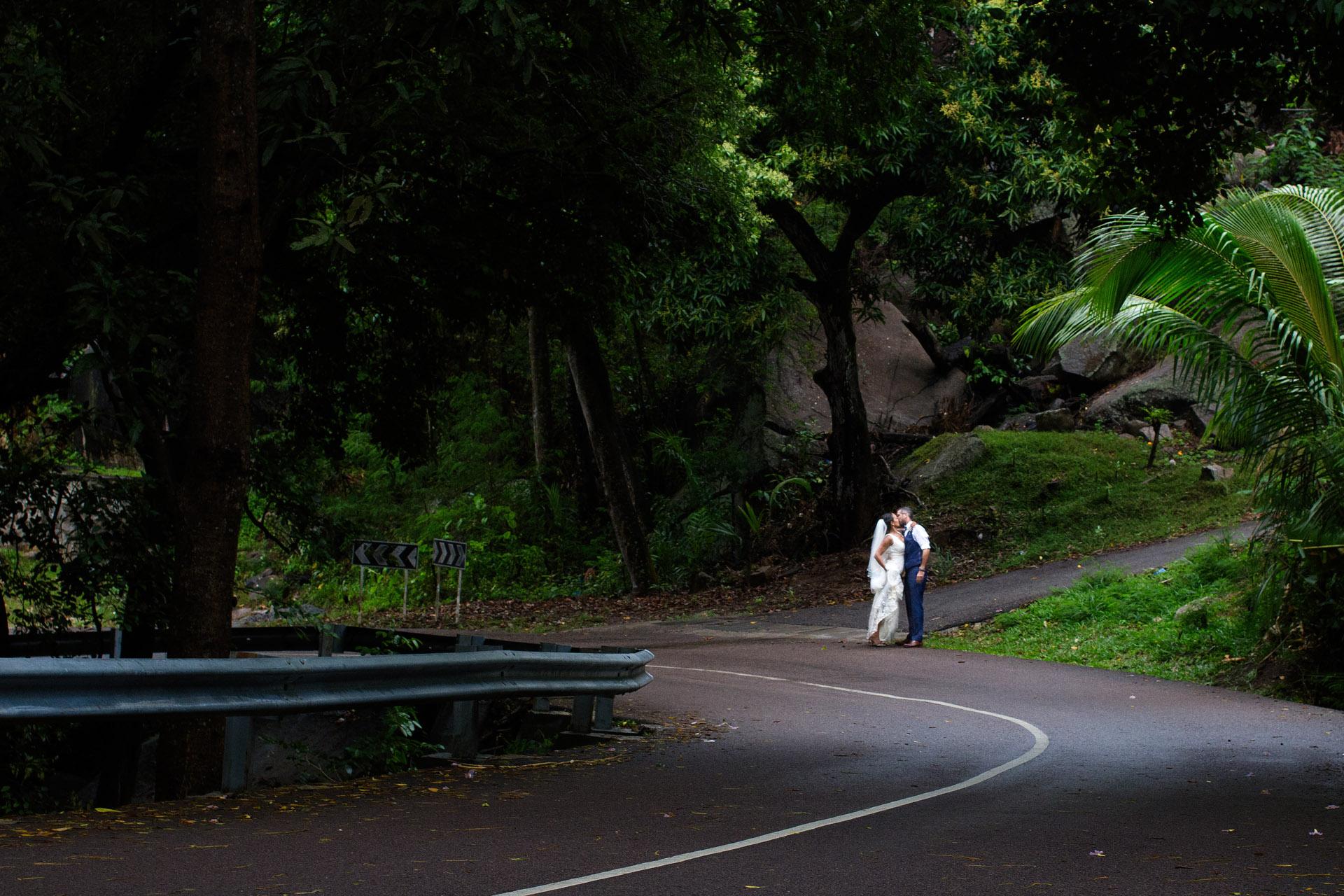 Wedding Photographer in Seychelles Sarah-Fed (26)