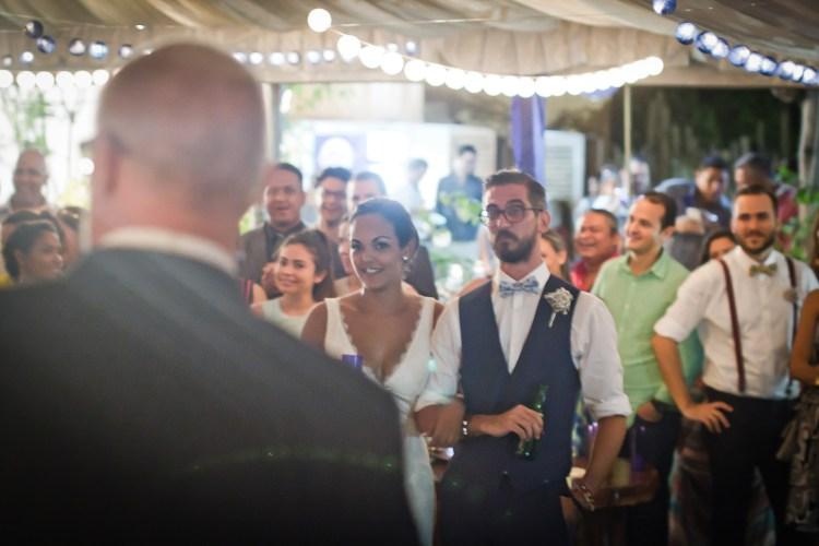 Wedding Photographer in Seychelles Sarah-Fed (35)