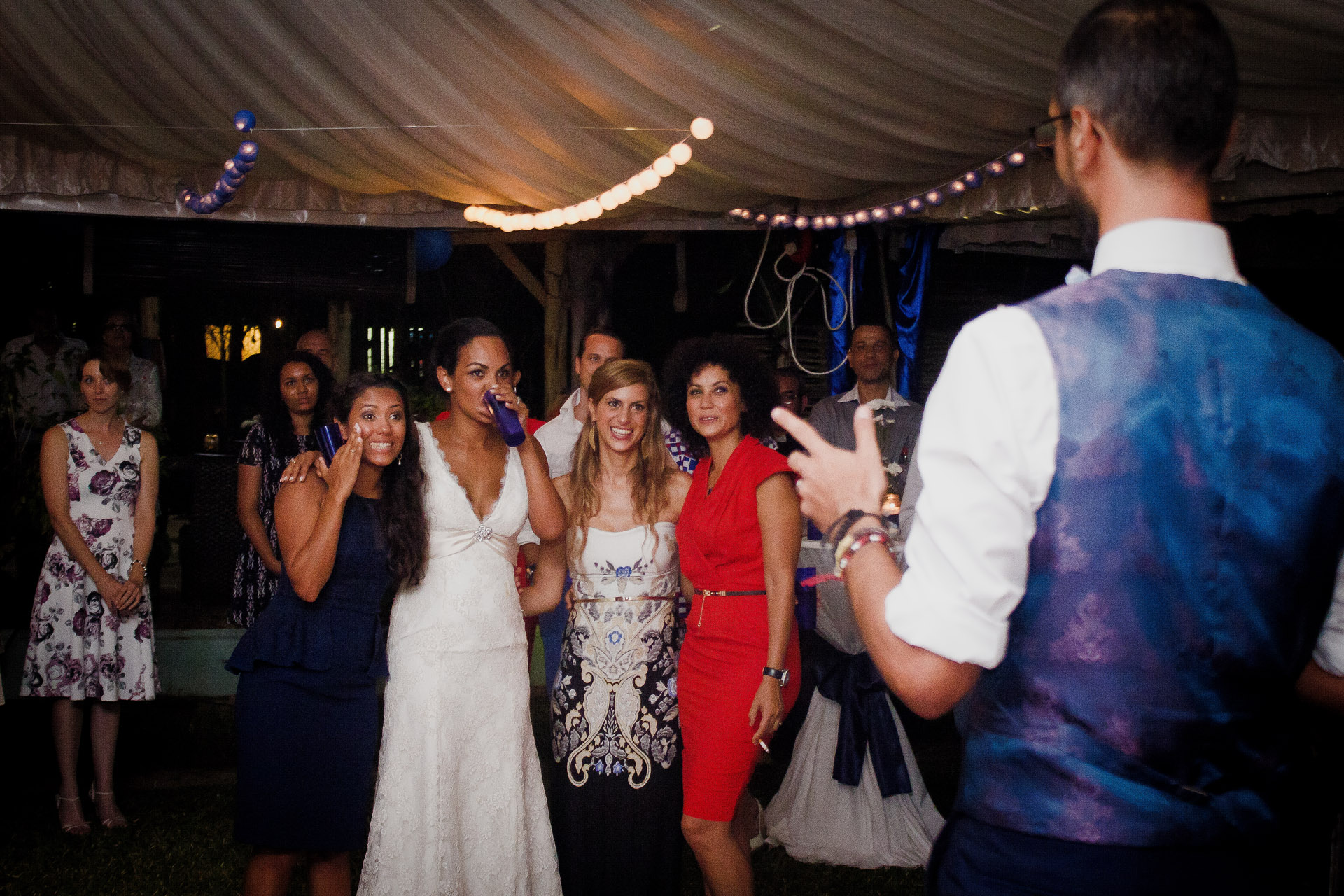 Wedding Photographer in Seychelles Sarah-Fed (38)