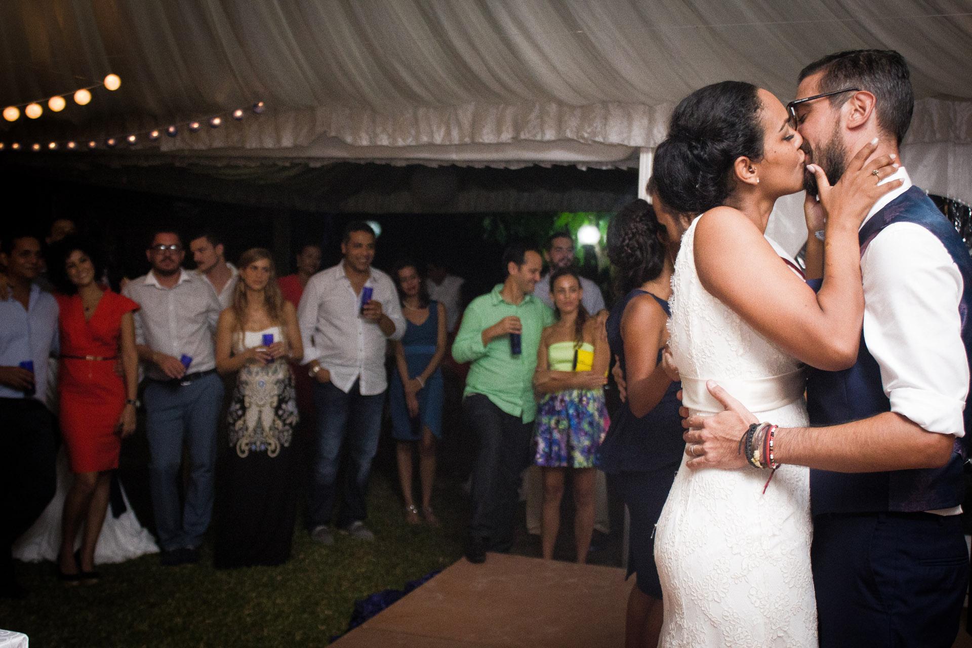 Wedding Photographer in Seychelles Sarah-Fed (39)