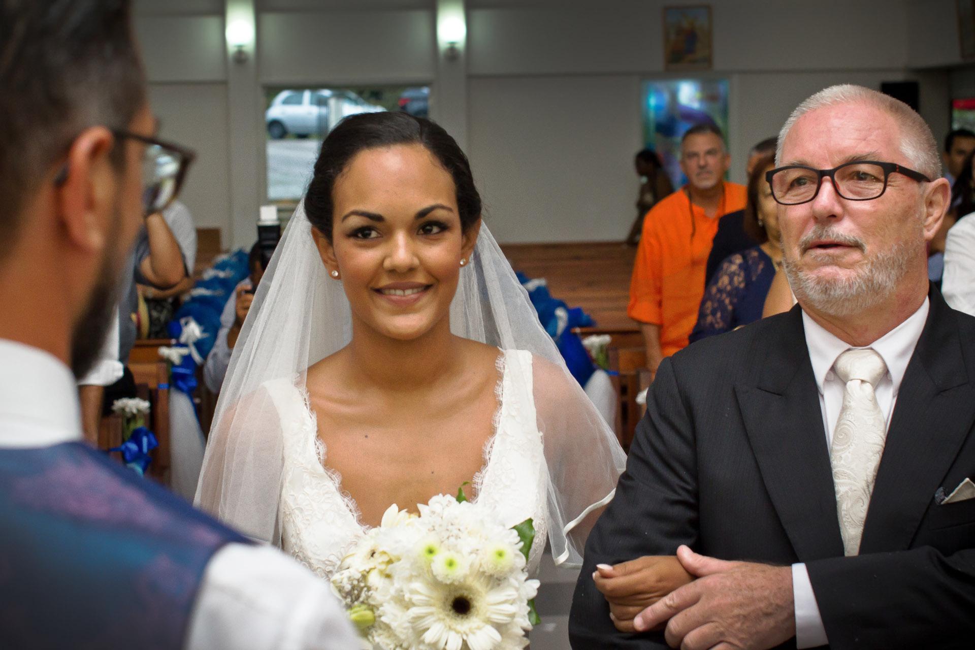 Wedding Photographer in Seychelles Sarah-Fed (7)