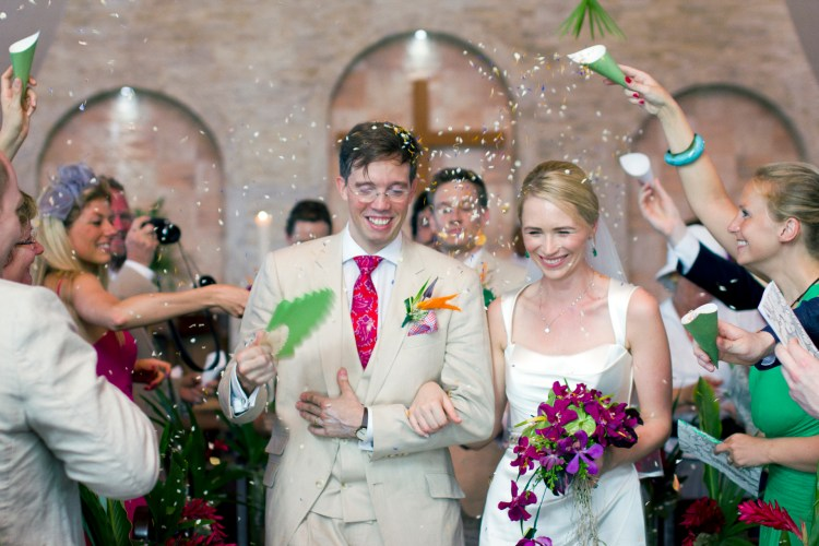 Wedding Photography in Seychelles Marcus-Chloe (11)