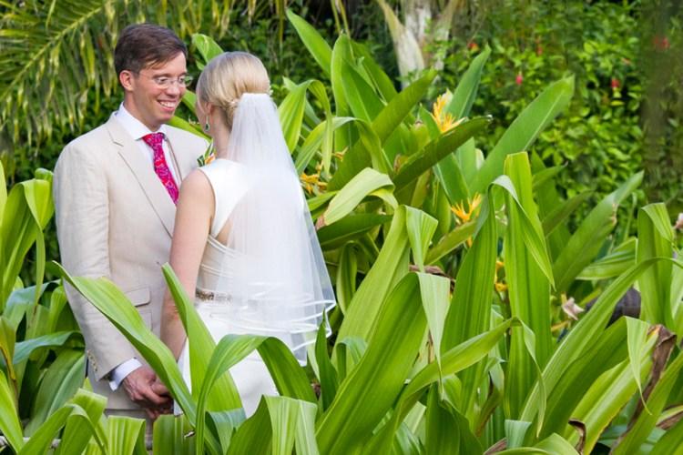 Wedding Photography in Seychelles Marcus-Chloe (24)