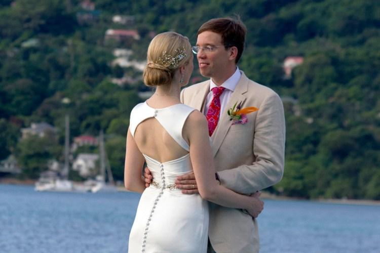 Wedding Photography in Seychelles Marcus-Chloe (34)