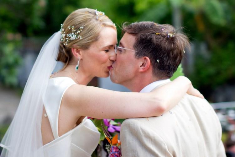 Wedding Photography in Seychelles Marcus-Chloe (9)