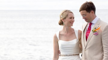 Wedding Photography in Seychelles Marcus-Chloe (featured)