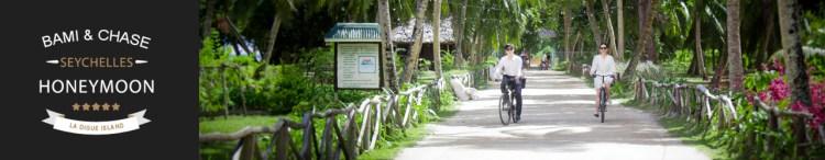Photographer-in-Seychelles-Bami_Chase_hero
