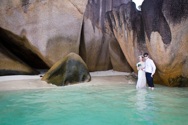 Photographer_in_Seychelles_Bami_Chase_ (3)