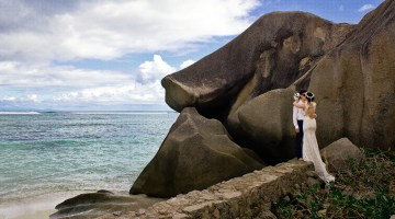 Photographer_in_Seychelles_Bami_Chase_feat