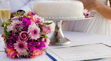Planning_your_own_Wedding_in_Seychelles_feat