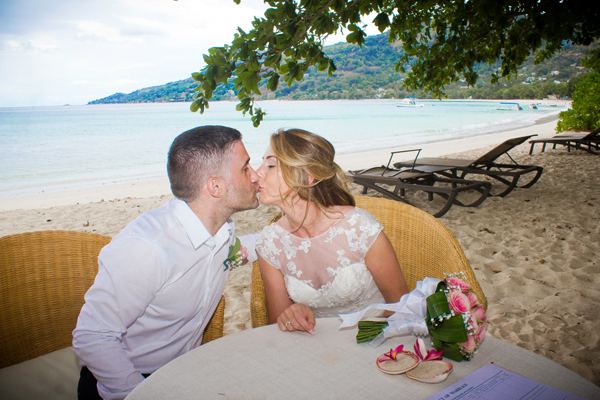Wedding_Photography_in_Seychelles_gary_Debbie_ (19)