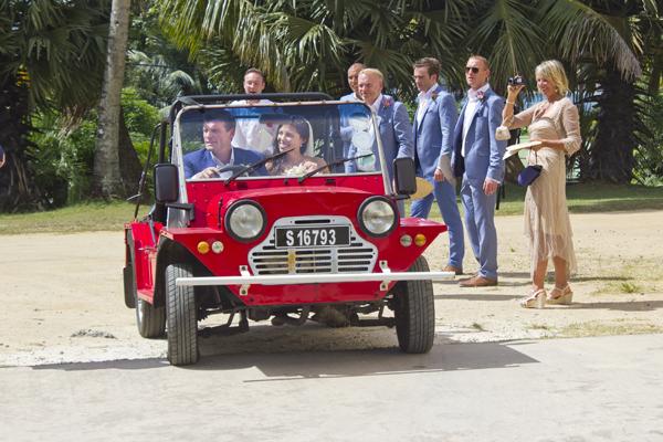 Wedding-Photographer-in-Seychelles_Sarah_Barry
