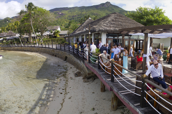 Wedding-Photographer-in-Seychelles_barry_Sarah_ (34)