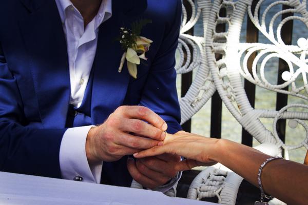 Wedding-Photographer-in-Seychelles_barry_Sarah_ (35)