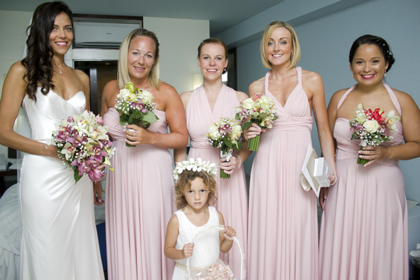 Wedding-Photographer-in-Seychelles_barry_Sarah_ (9)