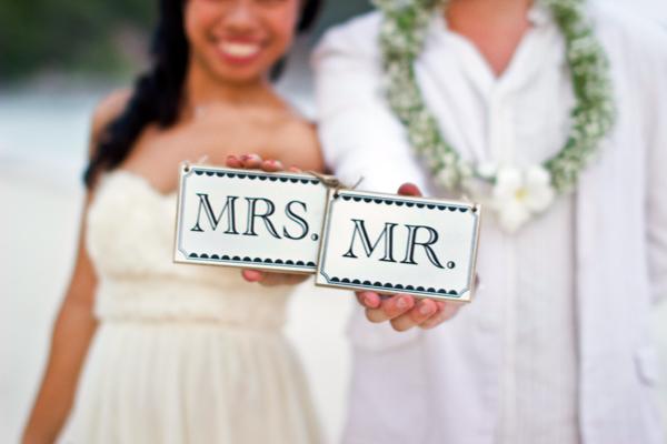 Wedding_photographer-in-Seychelles