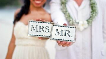 Wedding_Photography_in_Seychelles_DJ_ feat