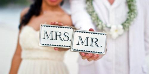 Weddings: Diarmuid & Jeffrene
