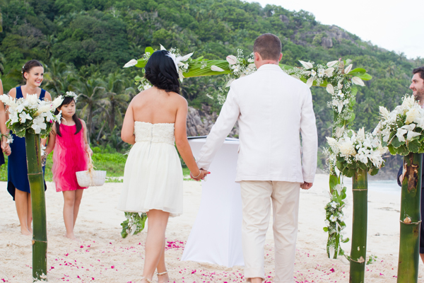 Wedding_Photography_in_Seychelles_D_J_ (10)