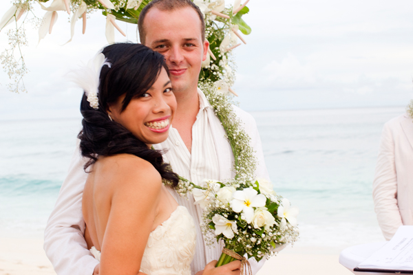 Wedding_Photography_in_Seychelles_D_J_ (11)