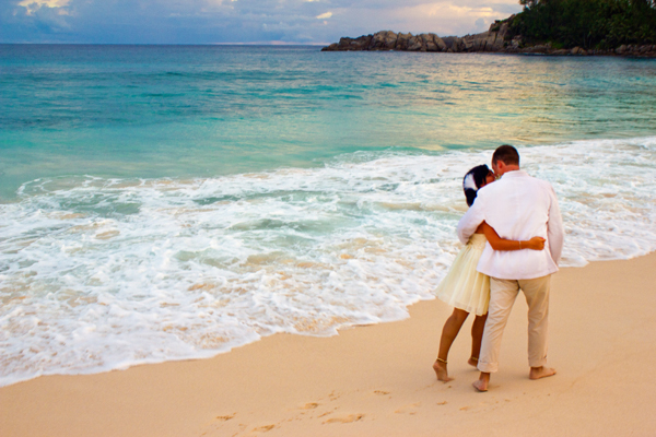 Wedding_Photography_in_Seychelles_D_J_ (22)
