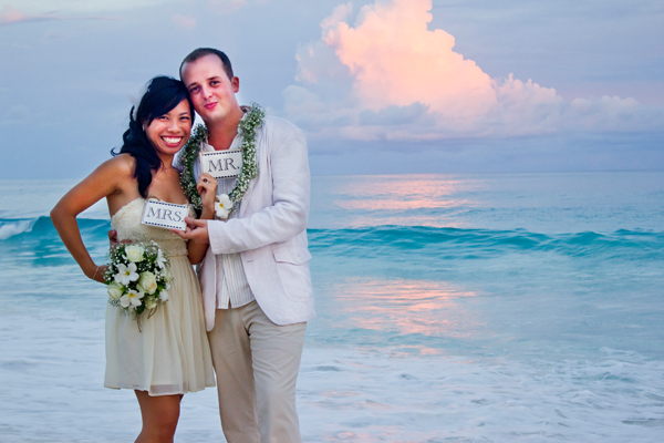 Wedding_Photography_in_Seychelles_D_J_ (27)