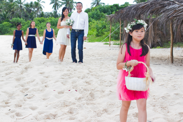 Wedding_Photography_in_Seychelles_D_J_ (7)