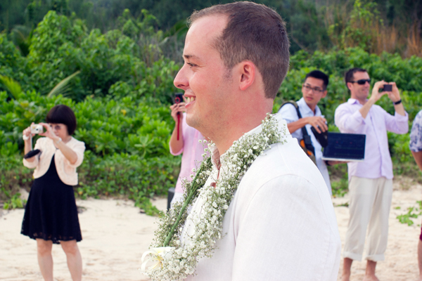 Wedding_Photography_in_Seychelles_D_J_ (8)