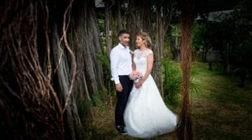 Wedding_Photography_in_Seychelles_Gary_Debbie_Thumb